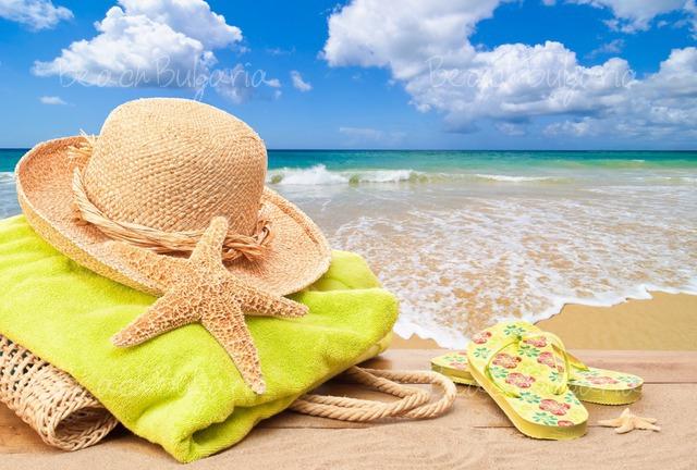 летни оферти за почивка
